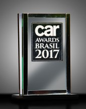 CAR-Awards--2017