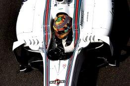 Na sua última atuação nas ruas do principado de Mônaco, Felipe Massa usou um capacete grafitado com a arte dos Gêmeos brasileiros Otávio e Gustavo Pandolfo Jean François Galeron/WRi2