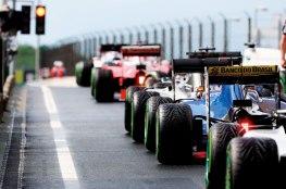 O brasileiro Felipe Nasr esta tendo um ano muito difícil com a fraca equipe Sauber Jad Sherif/WRi2