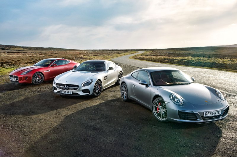 Porsche_12