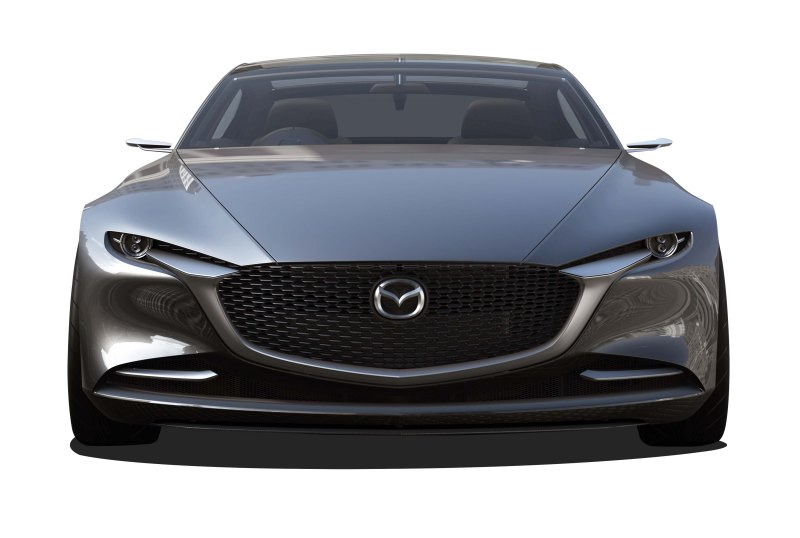 06_vision_coupe_ext_front.jpg