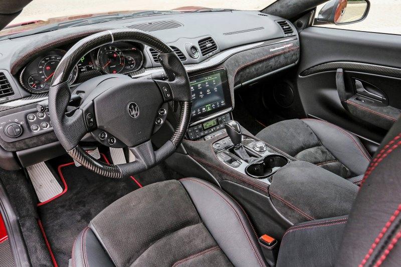 Maserati GranTurismo MC MY18 (40).jpg