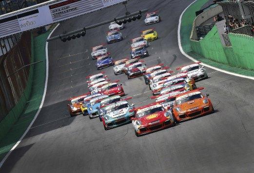 Porsche GT3 CUP 500 KM Final Endurance 2017 2(71)